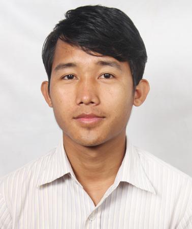 Er. Kumar Gurung